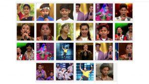 dance-deewane-season-3-top-16-contestants