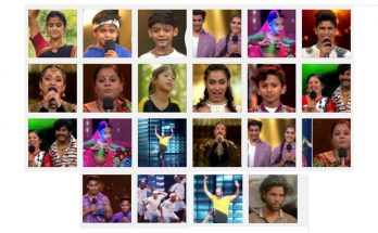 dance-deewane-season-3-top-16-contestants