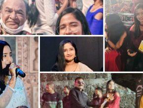 gujarat-cine-media-awards