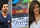 john-abraham-disha-patani-ek-villain-returns