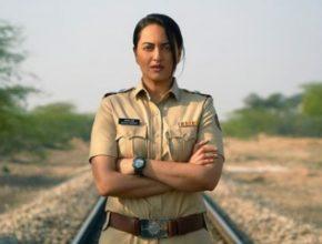 Sonakshi Sinha digital debut on Amazon Prime