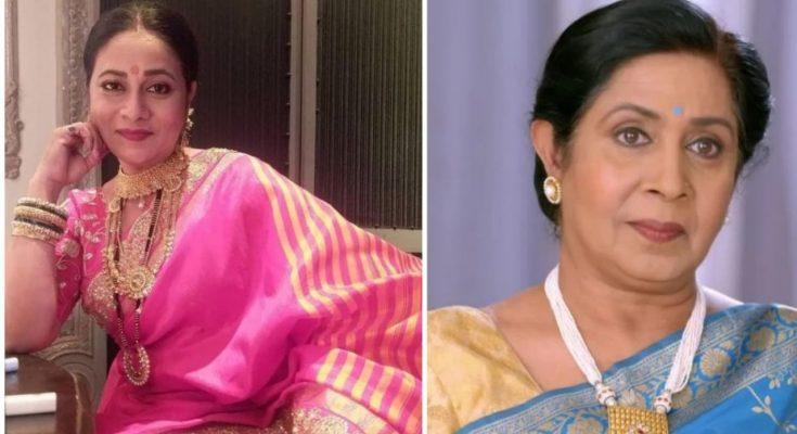 Utkarsha Naik and Kiran Bhargava