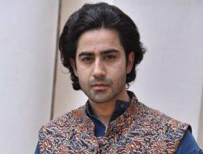 Naveen Pandita