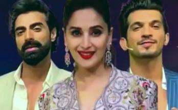 Indian Idol Winners