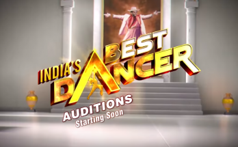 indias-best-dancer-audition