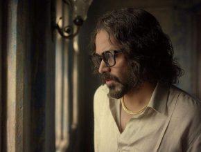 Harami Film Emraan Hashmi