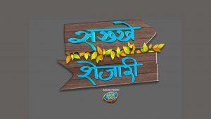 Sakkhe Shejari