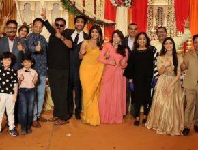 priyadarshan's film hungama 2