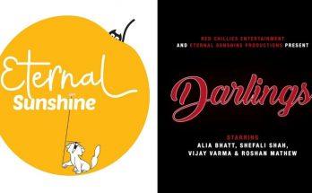 Alia Bhatt's first production film will be Darlings
