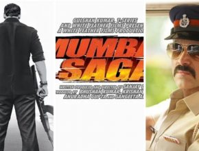 film Mumbai Saga will be released on 19 March 2021