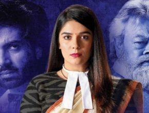 Star Bharat's new show Mann Ki Awaaz Pratigya