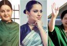 Jayalalitha biopic movie Thalaivi