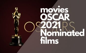 movies-oscar-2021-nominated-films