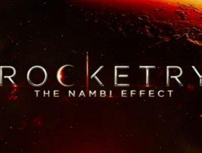r madhavan film rocketry