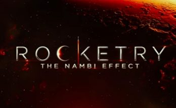 r madhavan film rocketry