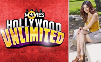 star movies brings alive the magic of hollywood