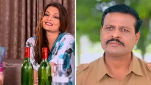 guddu ji Lalita police Inspector